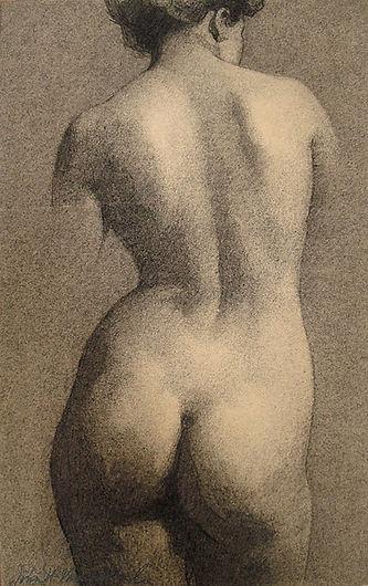 Nude_figure_drawing,_Vanderpoel.jpg