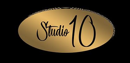 studio10 logo.png
