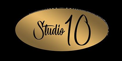 Studio 10, Dublin Ireland for hire rent, photography, video, events, exhibitions, daylight studio / blackout studio - contact studio10dublin@gmaill.com, +353863514303