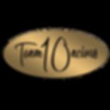 N Square Logo Team 10acious.png