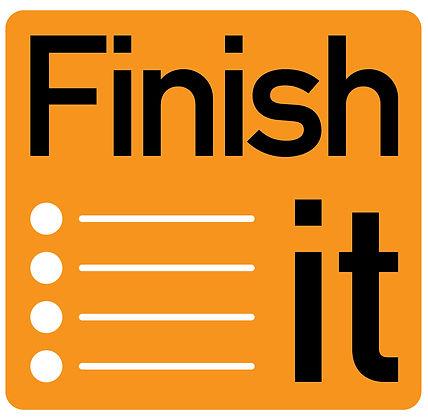 Finish-it-logo.jpg