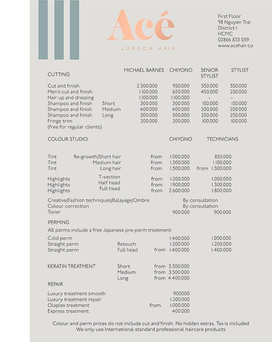 price list 2021 Global.jpg