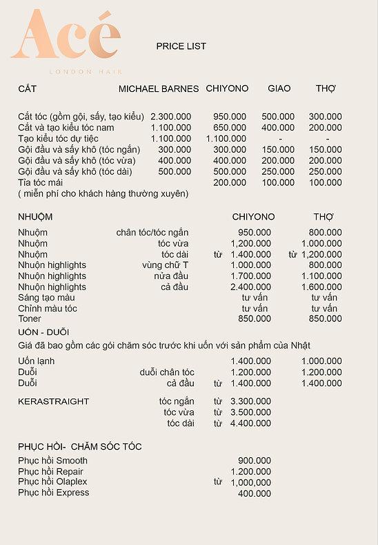 Price list viet 2020.jpg