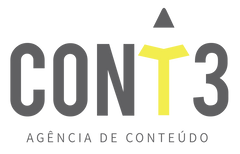 Logo-CONT3-1.png