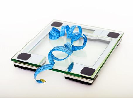 Obesidade x Sobrepeso: qual a diferença?