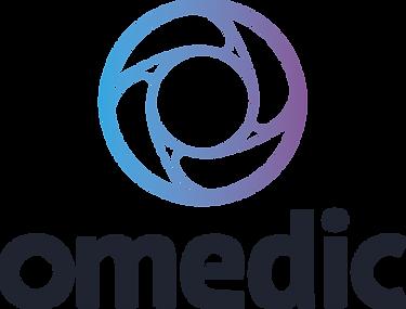 OMEDIC_logo-02 (1).png