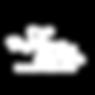 Logo_Simone_Hausladen-Especialista-(2).p