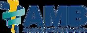 20171118071534_logo_amb2.png