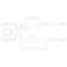 Logo-Charis-inverso-(1).png