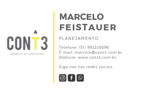 MARCELO FEISTAUER (4).png
