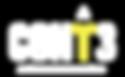 Logo-CONT3-Aprovado-semfundo-2.png