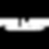 logo-riz-limoPreta-e1520361048219 (1).pn