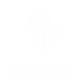 Logo_Colombo_branco.png