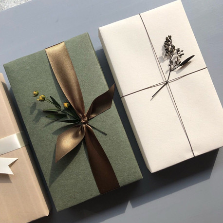 """Holiday Gift Guide """"For Her"""""""