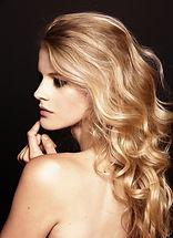 Hair Basics - Ekoeh Brasil