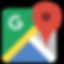 new-google-maps-logo.png