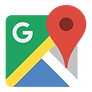 new-google-maps-logo.png
