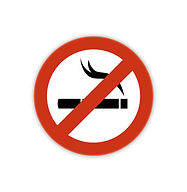 prohibido-fumar-pegatina.png