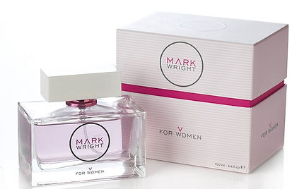 MW 100ml EDP.jpg