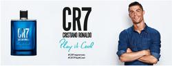 play it cool main