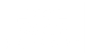 rapport logo.png