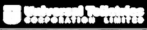 UTC_logo-removebg.png