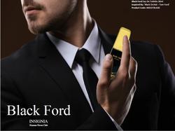 Black Ford 30ml Eau De Toilette