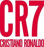 CR7 LOGO FNAL red.jpg
