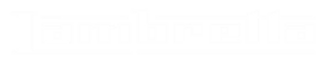 lambretta logo femme.png