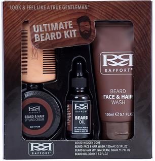rapport beard kit.PNG