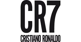 cr7 logo.png