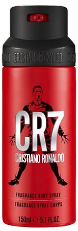 cr7 red bs.jpg
