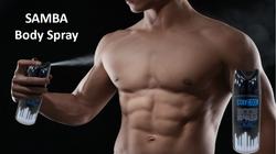 STAYCOOL Body Spray 150ml