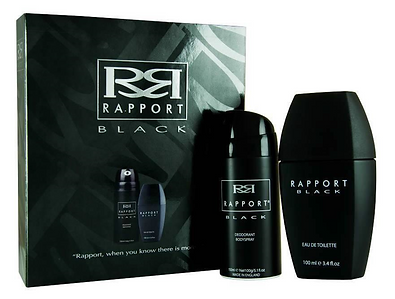 rapport black 2pc.png
