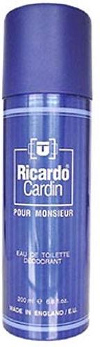 ricardo blue.jpg