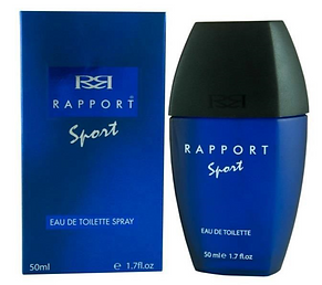 sport 50ml.png