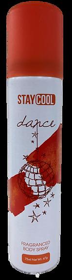Staycool - Dance - 75ml.png