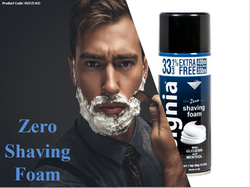 Insignia Shaving Foam 400ml