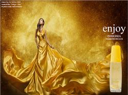 Enjoy 30ml Eau De Parfum