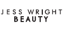 jess wrigh logo.PNG