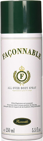 faconnable bodyspray.jpg.png
