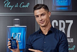 cr7 red img