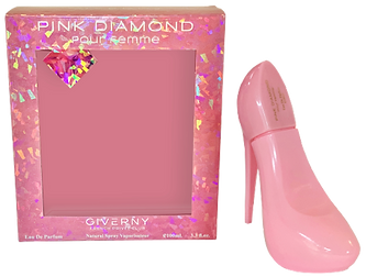 giverny shoe bottle pink diamond.png