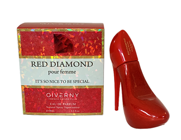 giverny shoe bottle red diamond.png