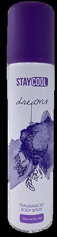 Staycool - Dreams - 75ml.png