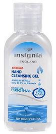 Insignia - Hand Cleansing Gel - 60ml.jpg