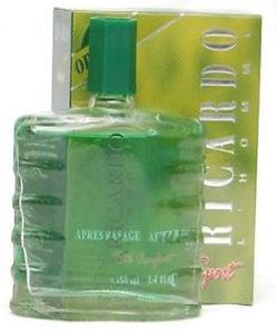 ricardo green.jpg