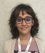 Verónica Rodilla 3.jpg
