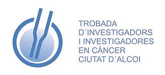 Logo Trobada 2020-ok.jpg
