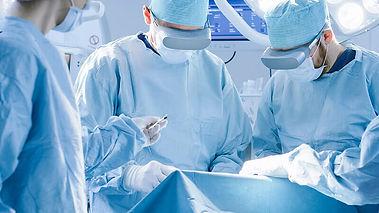 VR-tecnologia-Medicina-universidad-conti
